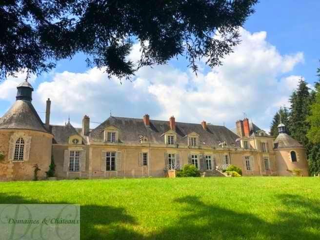 Maison-chateau-amboise-vente-1538391275-VM304_15_l