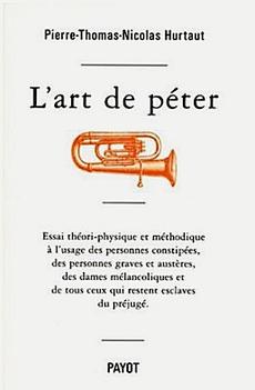 Art_pter