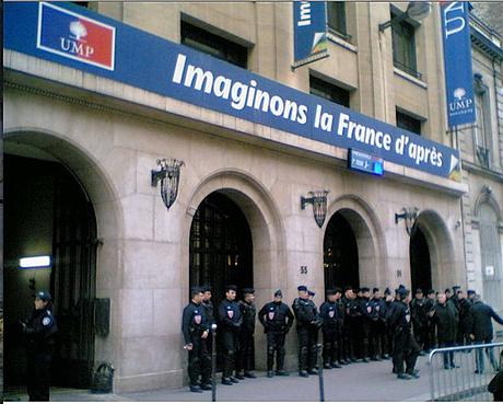 France_daprs