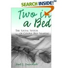 Two_in_a_bed_2