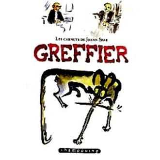 Greffier_2