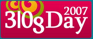 Blogday_2