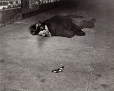 Weegee_hells_kitchen