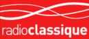 Log0_radioclassique