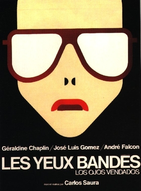 Yeux_bands