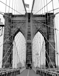 Brooklyn_bridge_041302_med