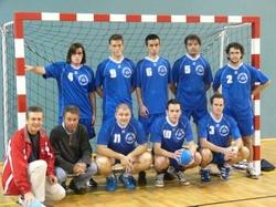 Equipe_senior