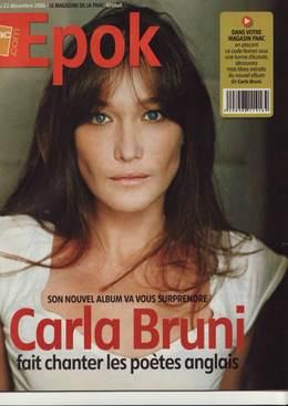 Carla1small