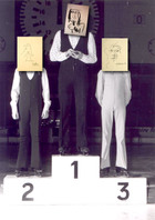 Podium_junior_2