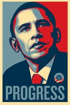 Obama1201801546