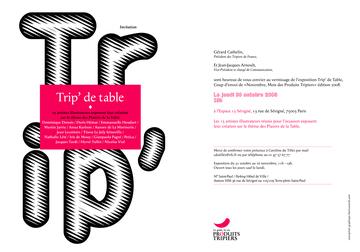Expo_invitation_tripdetable