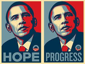 Obama_obey_giant