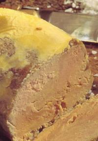 Foie_gras_195x280