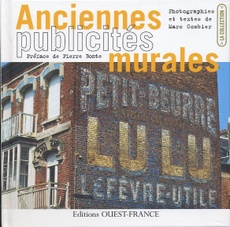Anciennespublicits
