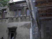 Arles_9
