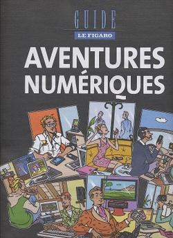 Aventure_numerique