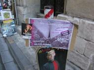 Avignon_1_1