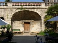 Avignon_5