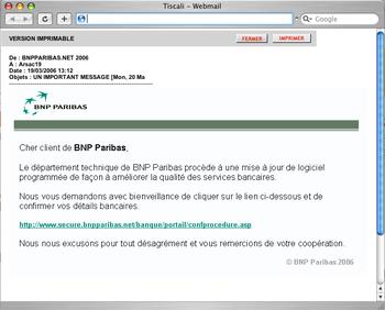 Bnp_spam