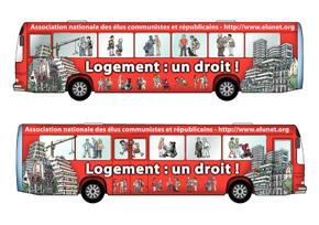 Bus_placide