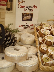 Camembert_truff