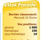 Classement_2