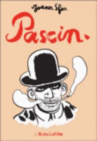 Couvpascin