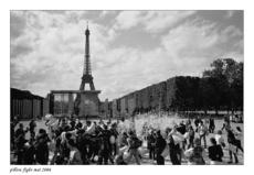 Eiffel_grard