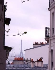 Eiffel_philippe