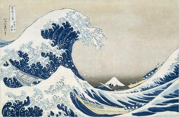 Hokusai650_1