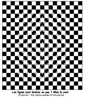 Illusion d'optique Image_5nn_1