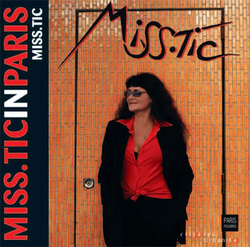 Miss_tic_in_paris_le_livre