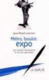 Mtro_boulot_expo__2