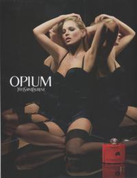 Opiumnn