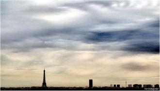 Paris_vu_du_train_vog