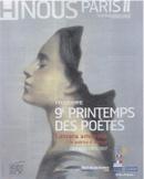 Poetes_1
