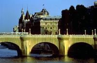 Pont_neufnn_1