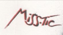 Signature_miss_tic