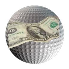 Balle_golfok