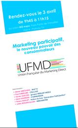 Ufmd_2
