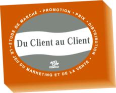Du_client_au_client