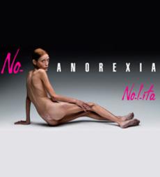 Nolita1_2