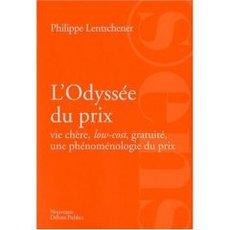 Odyssee_prix