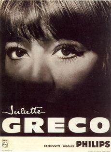 Juliettegreco2