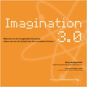 Imagination30