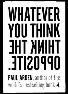 Paul_arden