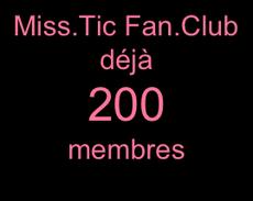 200_membres_2