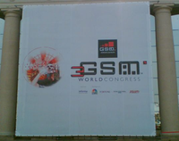 3gsm_2