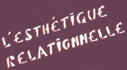 Accroche_esthetlationnelle_1