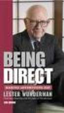 Being_direct_1